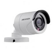دوربین مداربسته مدل DS-2CE16D5T-IR