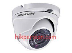 دوربین مداربسته هایک ویژن دام فلزی DS-2CE55A2P-IRM