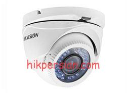 دوربین مداربسته دام لنز متغییر هایک ویژن DS-2CE55A2P-VFIR3