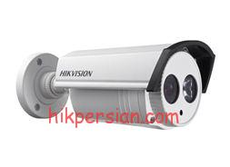 دوربین مداربسته بولت هایک ویژن DS-2CE16C2T-IT1 hd
