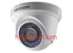 دوربین مداربسته دام هایک ویژن DS-2CE56C2T-IR