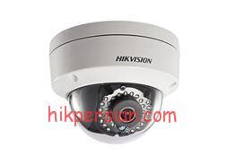 دوربین مداربسته تحت شبکه هایک ویژن DS-2CD2132F-IS-W