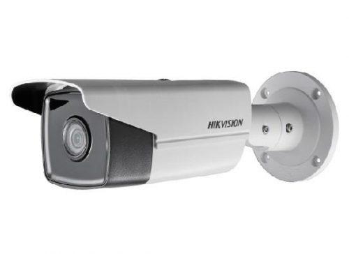 دوربین تحت شبکه هایک ویژن DS-2CD2T83G0-I5