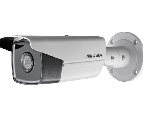 دوربین تحت شبکه هایک ویژن DS-2CD2T52-I5