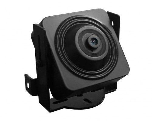 دوربین تحت شبکه پین هول DS-2CD2D14WD