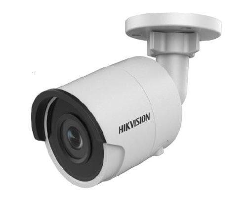 دوربین تحت شبکه هایک ویژن DS-2CD2043G0-I