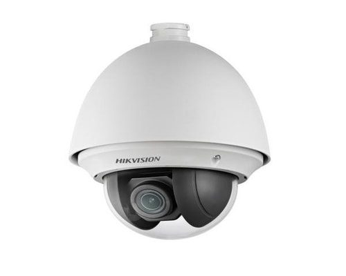 دوربین گردان تحت شبکه هایک ویژن DS-2DE5230W-AE