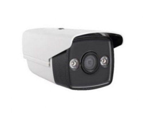 دوربین هایک ویژن Turbo Hd DS-2CE16D0T-WL5