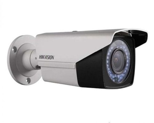 دوربین هایک ویژن Turbo Hd DS-2CE16D0T-VFIR3E
