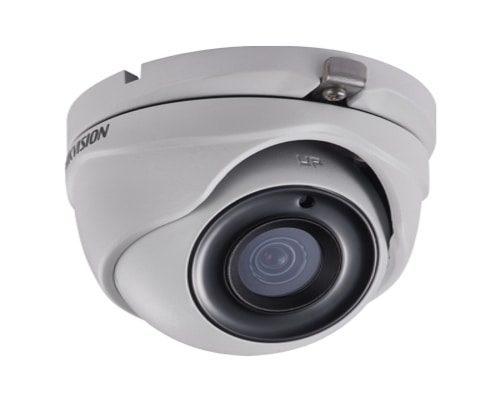 دوربین هایک ویژن Turbo Hd DS-2CE56F1T-ITM