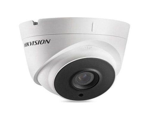 دوربین هایک ویژن Turbo Hd DS-2CE56D0T-IT1