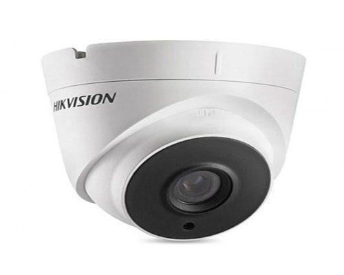 دوربین هایک ویژن Turbo Hd DS-2CE56H1T-IT3E