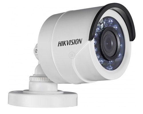 دوربین هایک ویژن Turbo Hd DS-2CE16D0T-IRE