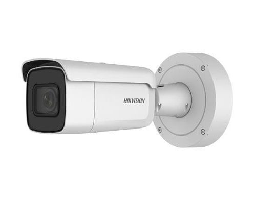 دوربین تحت شبکه هایک ویژن DS-2CD2643G0-IZS