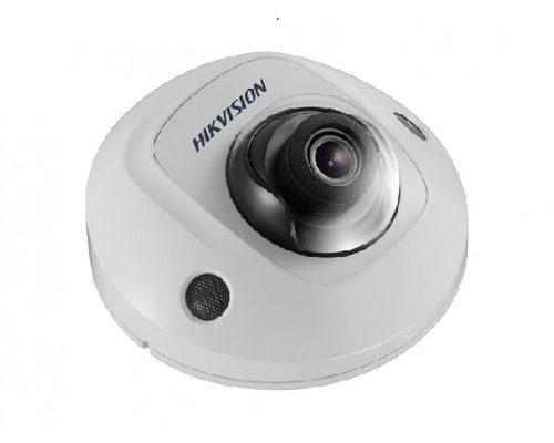 دوربین تحت شبکه هایک ویژن DS-2CD2563G0-I-W-S