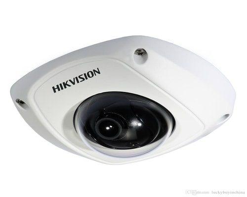 دوربین تحت شبکه هایک ویژن DS-2CD2542FWD-IS
