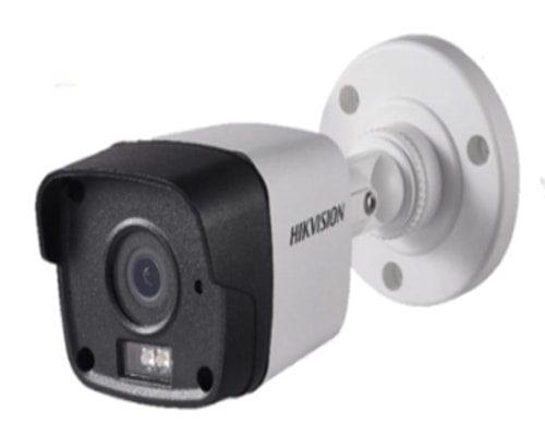 دوربین هایک ویژن Turbo Hd DS-2CE16F1T-IT