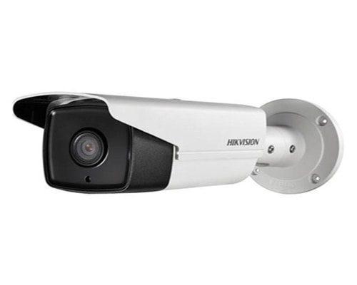 دوربین هایک ویژن Turbo Hd DS-2CE16F1T-IT1