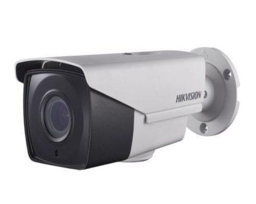 دوربین هایک ویژن Turbo Hd DS-2CE16F7T-IT3Z