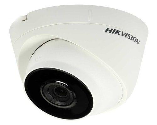 دوربین تحت شبکه هایک ویژن DS-2CD1323G0-I