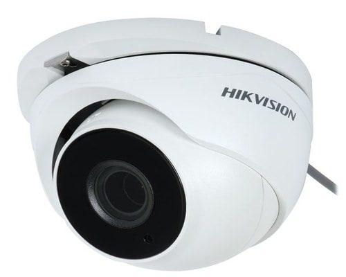 دوربین هایک ویژن Turbo Hd DS-2CE56F7T-IT3Z