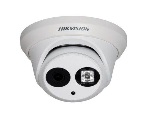 دوربین تحت شبکه هایک ویژن DS-2CD2352-I