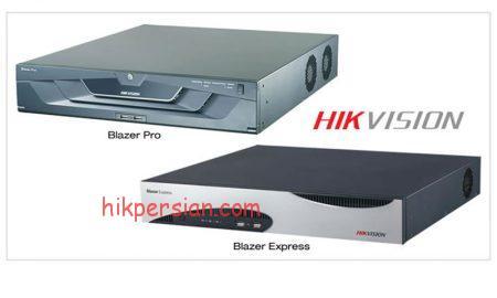 hikvision-blazer-express-blazer-pro