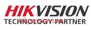 لیست قیمت محصولات هایک ویژن hikvision